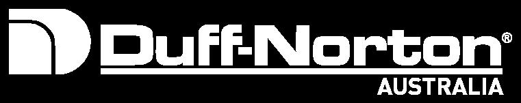 Duff Norton Australia logo